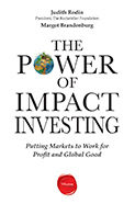 ImpactInvesting_Cover_NoBorder-662x1024