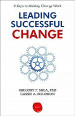 Leading_Successful_Change_150X231
