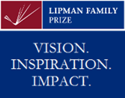 Lipman_Logo_for_digest