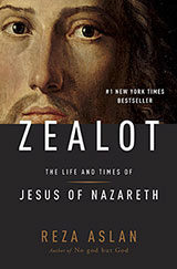 ZEALOT-book-jacket