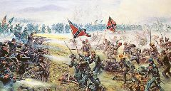 gettysburg_image_-_sized