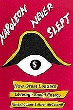 NapoleonNeverSlept-Cover
